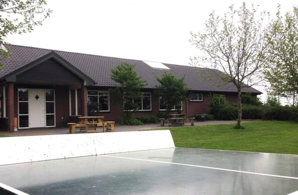 Veurhuus-KleineVoordijk-buiten-2